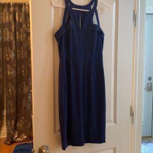 BCBG dress NWOT